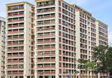 786 Yishun Ring Road - HDB for rent in Singapore
