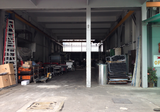 Woodlands Industrial Park E 1 - Property For Rent in Singapore