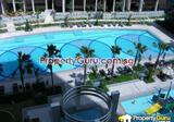 City Square Residences - Property For Rent in Singapore