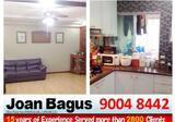 347 Tampines Street 33 - HDB for sale in Singapore
