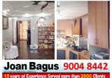585 Woodlands Drive 16 - HDB for sale in Singapore