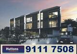 Terra Villas - Property For Sale in Singapore