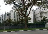 Canberra Residences - Property For Rent in Singapore