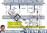195 Punggol Road - Property For Rent in Singapore
