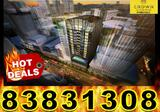 Crown at Robinson - Property For Sale in Singapore