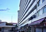 10 Haig Road - Property For Rent in Singapore