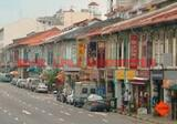 Geylang Road Shophouse - Property For Rent in Singapore