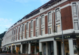 Tanjong Pagar Road Shophouse - Property For Rent in Singapore