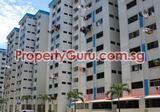 153 Yishun Street 11 - Property For Rent in Singapore