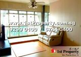 171C Edgedale Plains - Property For Sale in Singapore