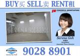 Pioneer Point - Property For Rent in Singapore