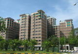 504 Choa Chu Kang Street 51 - HDB for sale in Singapore