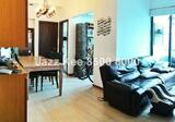 Haig Residences - Property For Rent in Singapore