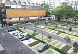 7000 sqf D09 office for rent. $5.5psf - Property For Sale in Singapore