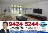 116 Edgefield Plains - Property For Sale in Singapore