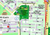 728 Yishun Street 71 - Property For Rent in Singapore