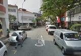 Circular Road - Property For Rent in Singapore