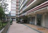 115 Bukit Merah View - Property For Rent in Singapore