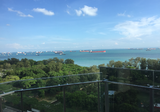 Silversea - Property For Rent in Singapore
