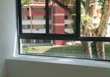 The Promenade @ Pelikat - Property For Rent in Singapore