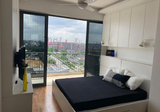 8@woodleight - Property For Rent in Singapore