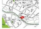 148 Silat Avenue - Property For Sale in Singapore