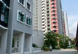 Westmere - Property For Sale in Singapore