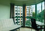 Hougang Green - Property For Sale in Singapore