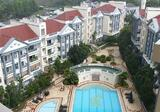 La Suisse I - Property For Rent in Singapore