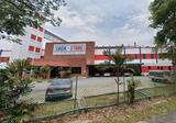 Bedok Industrial Estate - Property For Rent in Singapore