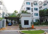 Parc Stevens - Property For Rent in Singapore