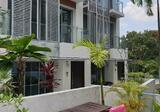 Radiance @ Bukit Timah - Property For Rent in Singapore