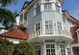 Woodgrove Estate - Property For Rent in Singapore