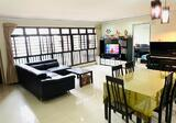 90 Tanglin Halt Road - Property For Sale in Singapore