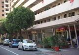 Blk 63 Kallang Bahru - Property For Sale in Singapore