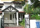 Bukit Timah  @  Kheam Hock Rd  (off Dunearn Rd) - Property For Rent in Singapore